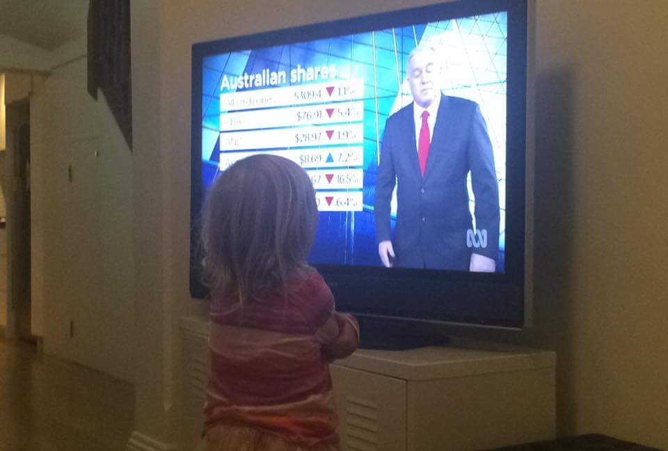 @AlanKohler my daughter's & my favourite @abcnews segment is finance. https://t.co/FvY873cjOj