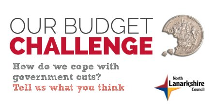 We MUST save £45m over the next 3 years. Consider the options & have your say; https://t.co/aKtcftkqLI #NLbudget https://t.co/Qd0i9raKDh