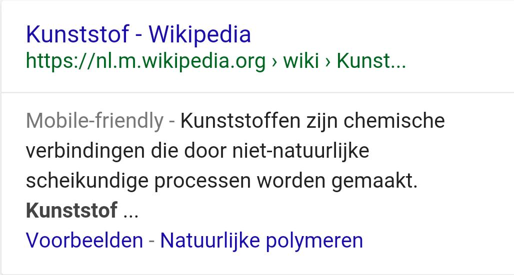 Veiligheidsregio Zuid Limburg On Twitter Grote Brand