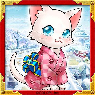 【白猫】温泉限定キャラのSDと開発資料公開きたー!気になるSDの出来は!?「白猫温泉物語」の特設サイトが更新!【プロジェクト】