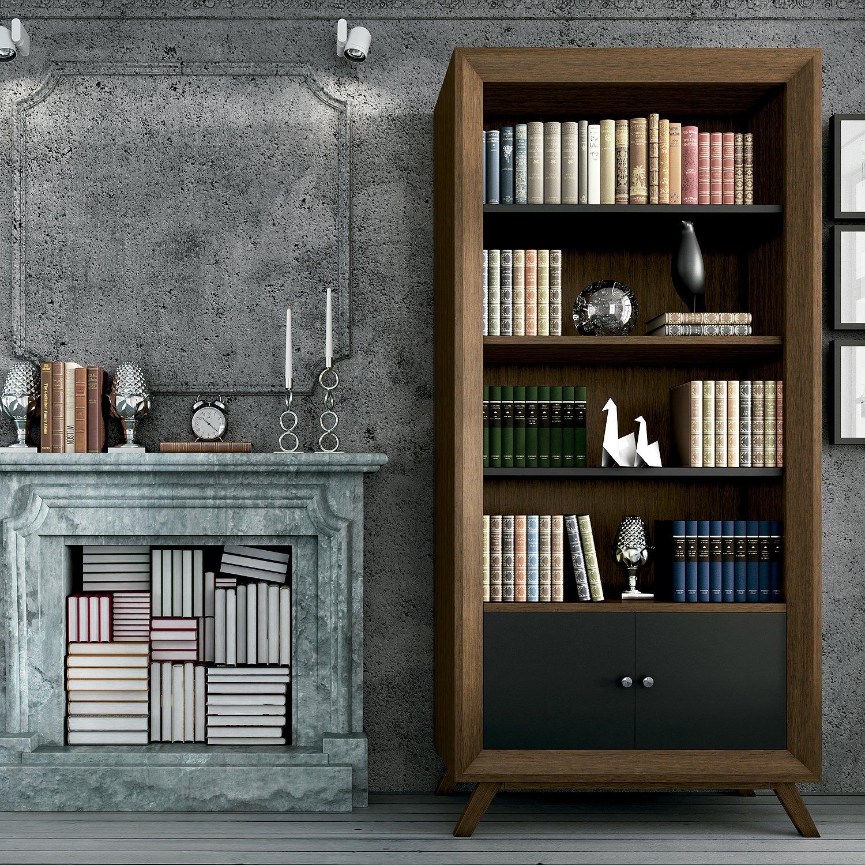 Dismobel on twitter colecci n vintage decoraci n for Dismobel muebles catalogo