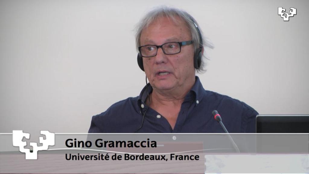 Gino Gramaccia #ciberpebi https://t.co/38CyP3hIwI