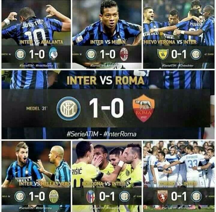 I see the Serie A title dangerously prepared for Inter Milan - Page 2 CTXfqFVUwAEuk45