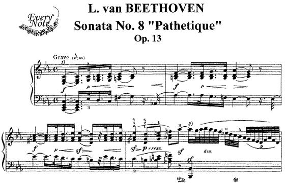 #Beethoven Pathetique Sonata 3rd mvment on #steelpans, #gamelan &amp; marimba:  http:// ow.ly/UpyC4  &nbsp;   #Classical #music<br>http://pic.twitter.com/CVkNcvupPw