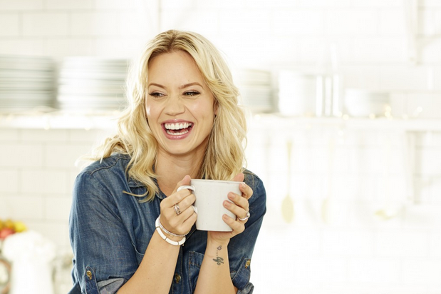 RT @healthymag: Is Monday bringing the pressure? Keep it together with @KimberlyKWyatt's calming tips https://t.co/WmH37YHpfU #calm https:/…