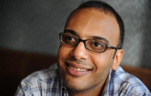 أخرهم #حسام_بهجت، تعرف على 62 صحفي محبوسين في السجون المصرية حتى الأن  https://t.co/PHxqWhx7t1 https://t.co/DHicEeux7Y