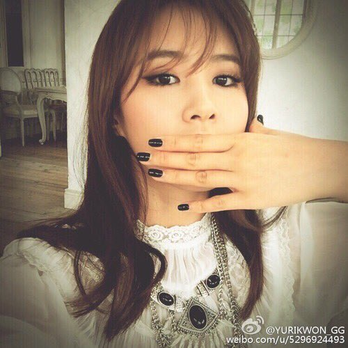 yuri kwon on twitter quotbunch of selfies for you yuri