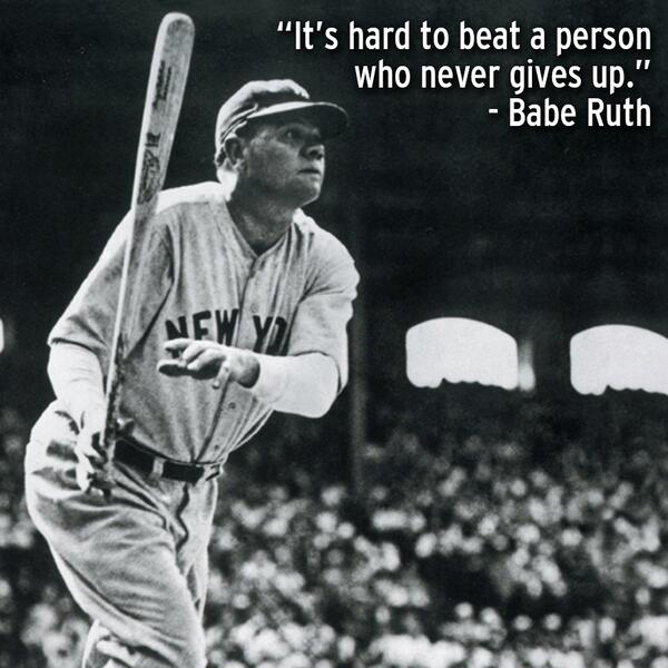 Babe ruth pictures-9794
