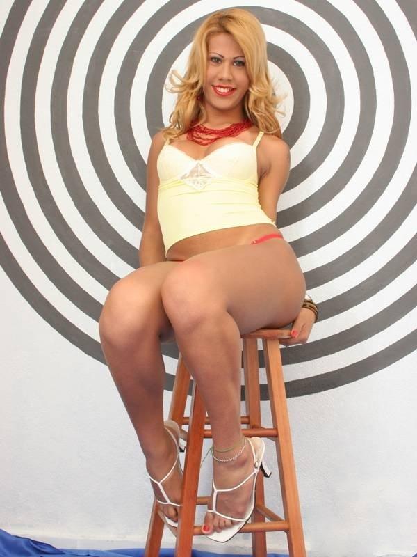 xxx webcams sexo vivo travestis em leiria