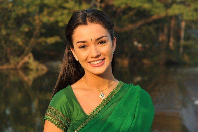 Malayalee girl