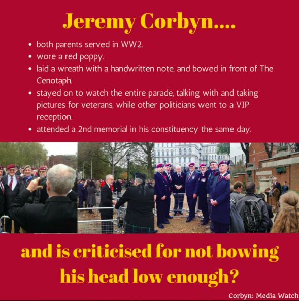 A Guide To Respectful Bowing For Jeremy Corbyn CTYDGMTXIAUEaVp
