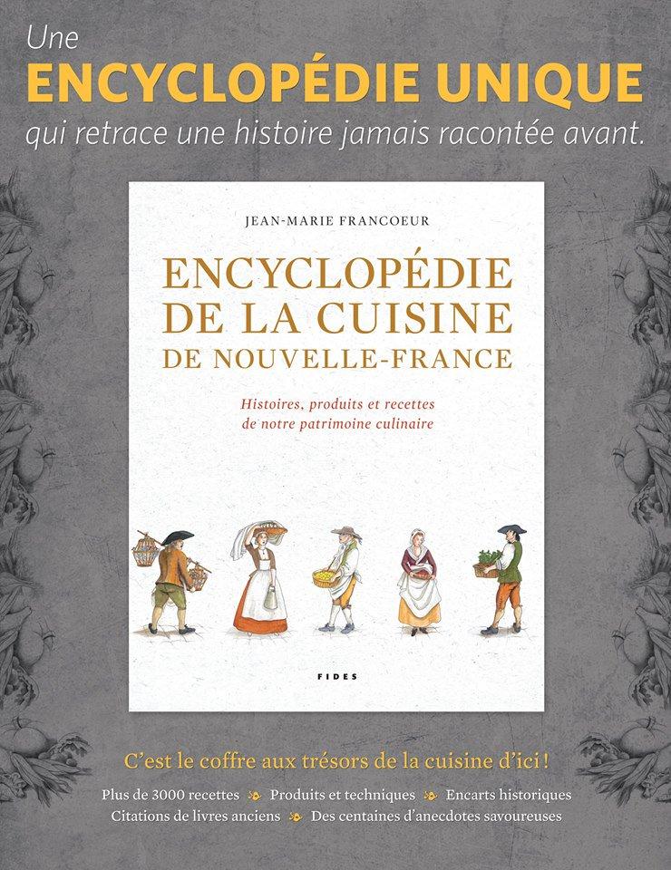 Produits, techniques et recettes: Le seul livre qu'il vous faut pour tout savoir sur la cuisine d'ici. #cuisineqc https://t.co/gALUB8dSFn