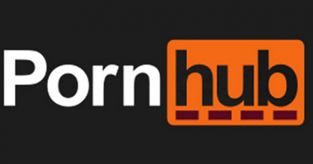 italian pornhub