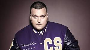 6 days left to vote for @CharlieSloth for the #UrbanMusicAwards #UMA. Vote now @ https://t.co/hU7ZlH1rYh  #Excited https://t.co/e9hcjfIBkq