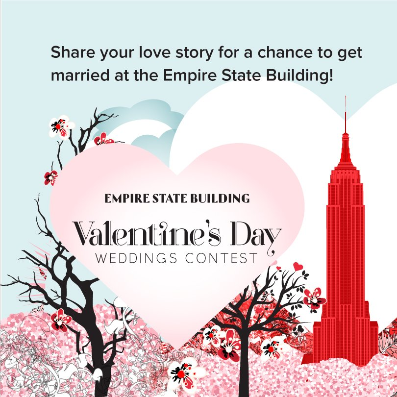 "empire state bldg on twitter: ""announcing the 2016, Ideas"
