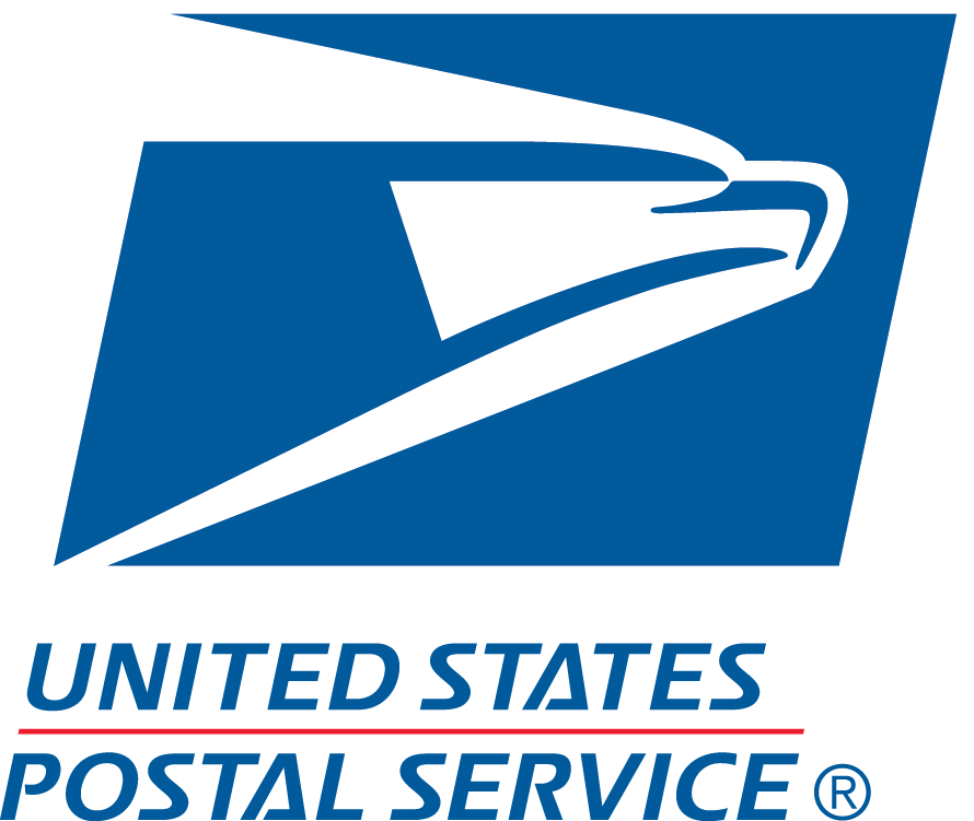 """U.S. Postal Service on Twitter: """"What was USPS logo before ..."""