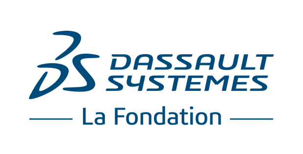[NEWS] Creation of La Fondation Dassault Systèmes https://t.co/Wq4dILdIA0 #LaFondation3DS https://t.co/0YMWYISOPA