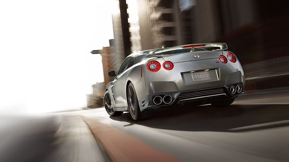 Costa Mesa Nissan >> Costa Mesa Nissan On Twitter See Why The Nissan Gtr Is A