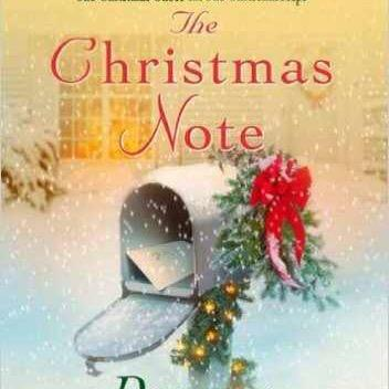 The Christmas Note.Dylan Kingwell On Twitter Preview The Christmas Note