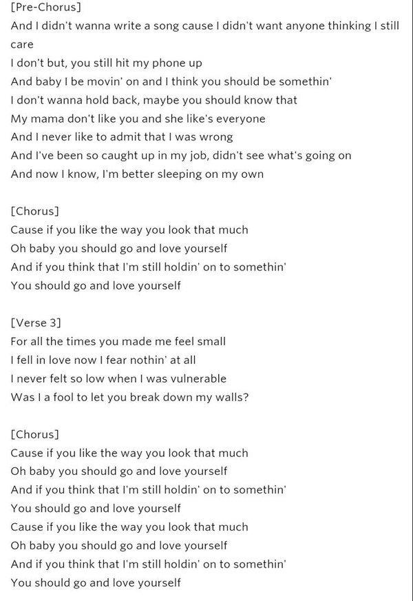 Lyric brazil song lyrics : Daika on Twitter: