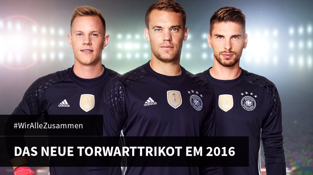 4131ffbb387 Bayern & Germany on Twitter: