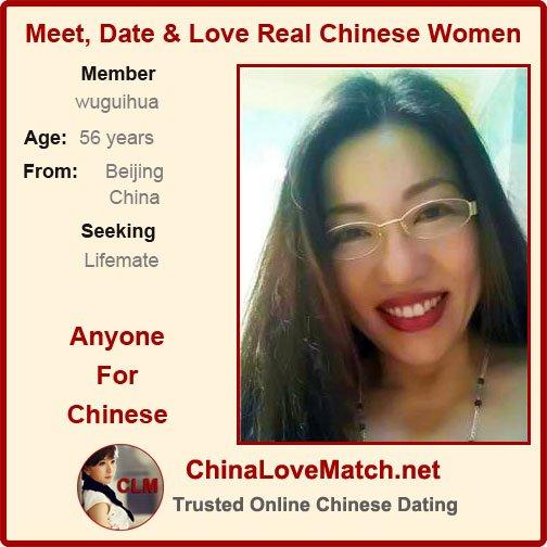 pensionera matchmakers hjälpa dem över 60 hantera dating risker och