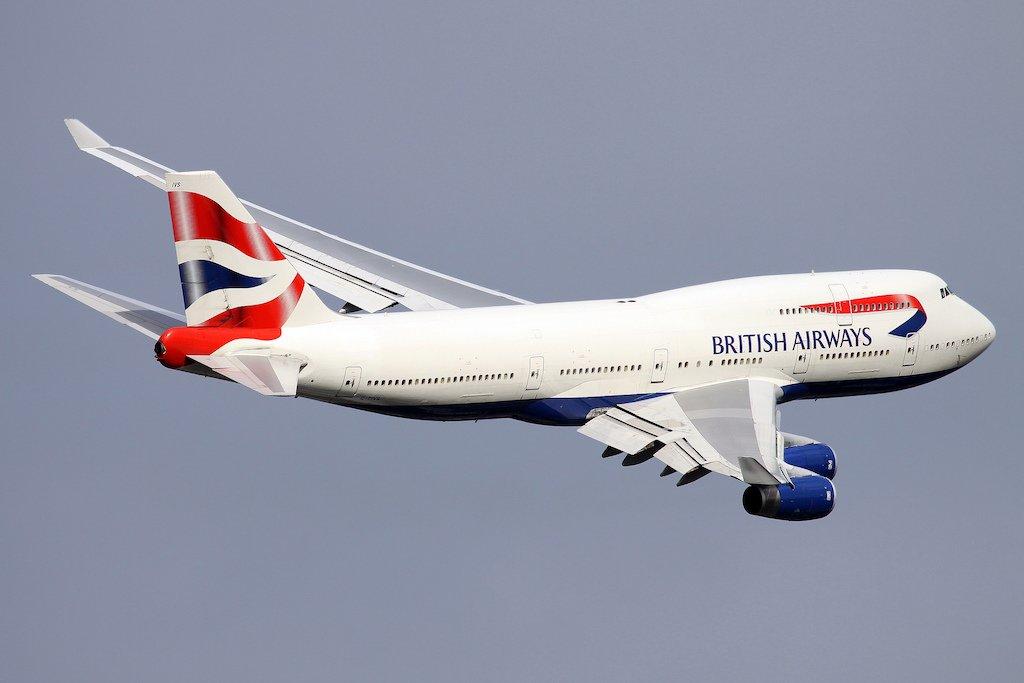 hen british airways purchased - 1024×683