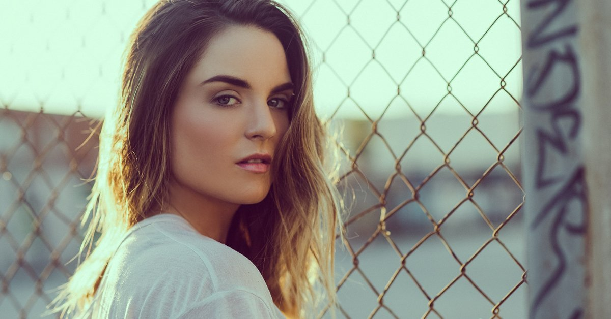 Enter below for tix to @iamjojo w/ @AARONCamper on Wed Nov 11 [730PM | AA]  ENTER >>> https://t.co/cOnT391Dsx https://t.co/JDyFEJHHBO