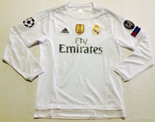 cheap for discount 259b0 99a57 zeppy.io realmadrid on Twitter: