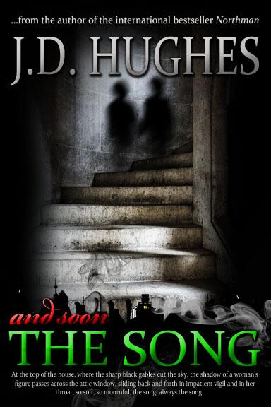 ENTHRALLING #HORROR @JDHughes4 FREE CHAPTERS ★AND SOON THE SONG★ ★NORTHMAN★ #ASMSG #IaRTG https://t.co/I6WztOpOB0 https://t.co/TGKSJG2YxU