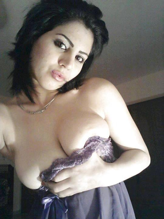 Top paki girls like humaira hashmi crave big nordic penis - 1 part 8
