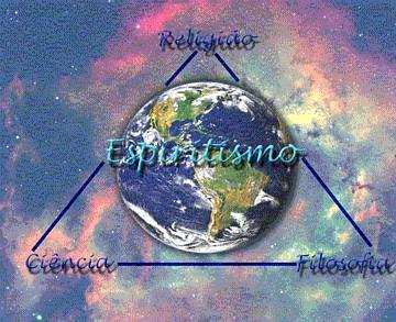 Thumbnail for Informe: Espiritismo a otro nivel