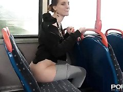 Free nude wife pantyhose vids