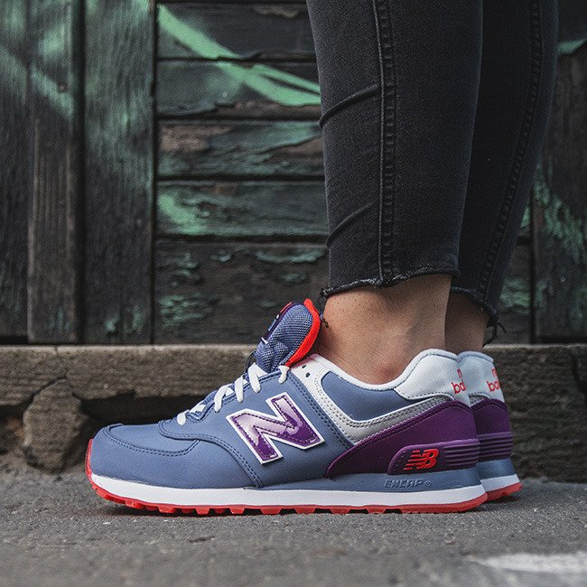 new balance 574 hombre chile
