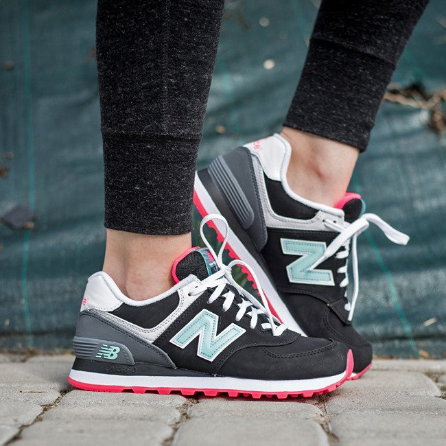 new balance outlet chile