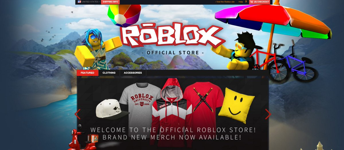 Shoprobux Shoprobux.vn David Baszucki On Twitter The Roblox Store Is Now Open Compare To The Very First Programmer Art Roblox Face Https T Co H0dhtizsb1 Https T Co Z0mw4tktxg