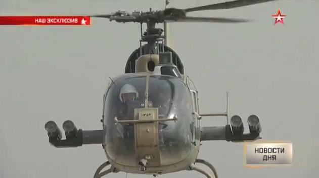 القوات الجويه السوريه .....دورها في الحرب القائمه  CTamvwbUYAANgzv