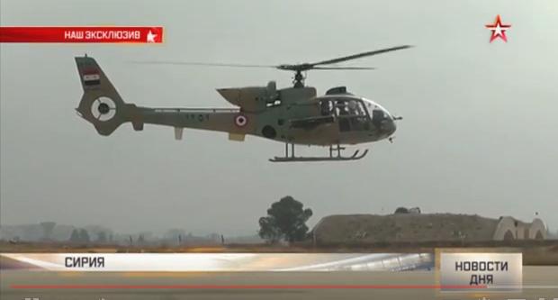 القوات الجويه السوريه .....دورها في الحرب القائمه  CTamvzbUwAAMwUf