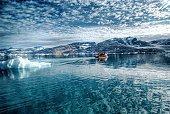 We look forward to participate in the #matchpoints15 conference in Aarhus ab #Arctic https://t.co/D10Kre5Osg