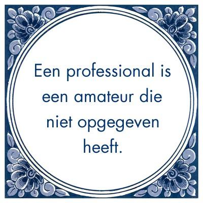 spreuken verkoop Martijn Wessels (@AutobedrVDWal) | Twitter spreuken verkoop