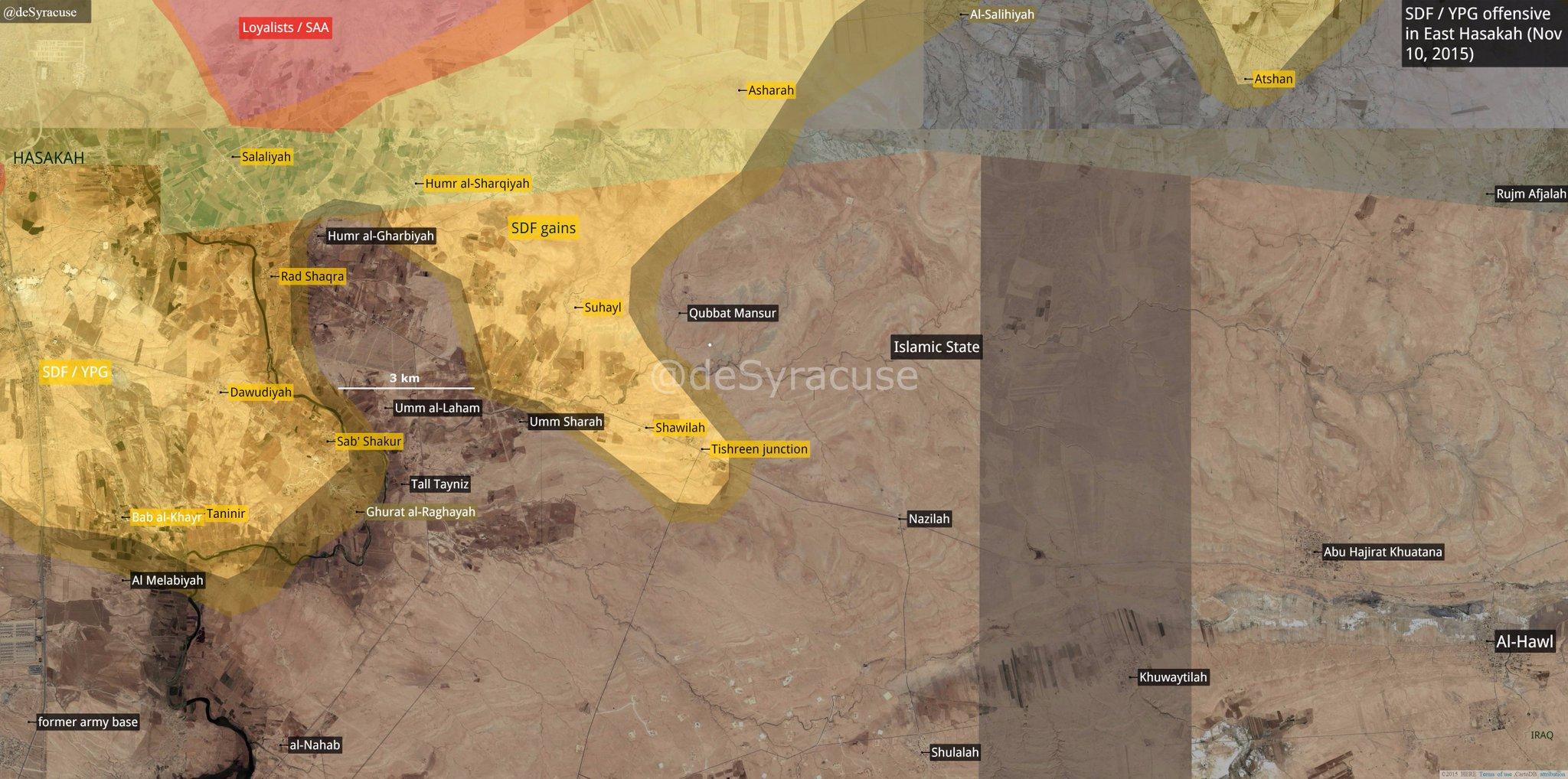 вакансий поможет сирия сводки боев 1 12 2015 пандора выделяет две внеситуативные