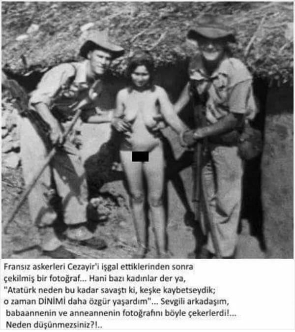 Скрытая Камера  Красивая фото эротика голые девушки и