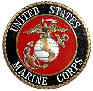Happy 240th Birthday to the United States Marine Corps! https://t.co/aj5vh2SqHt