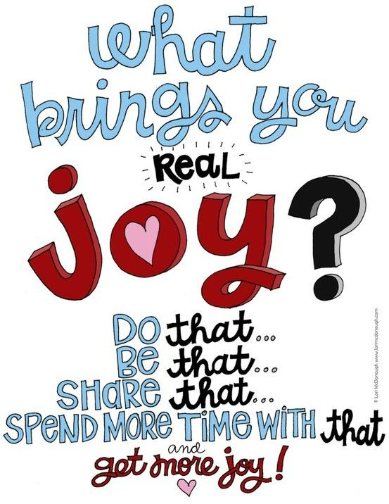 What brings you #JOY?   #JoyTrain >https://t.co/X7w2jFQ0Fn #Love #Peace #Kindness #MentalHealth #Mindfulness #GoldenHearts #IAM #Quote  #FamilyTrain #IQRTG #ChooseLove #TuesdayThoughts #TuesdayMotivation #TuesdayMorning #kjoys00 https://t.co/hoa28g1at1