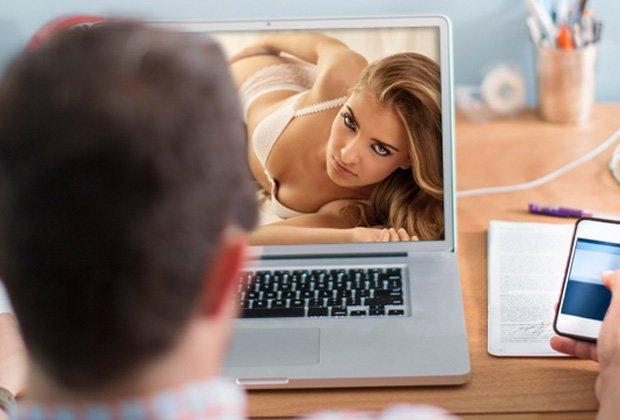 Секс знакомства в Раменском Частные объявления бесплатно
