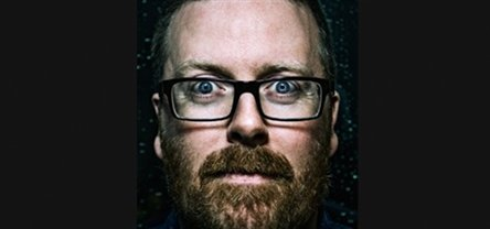 RT @ExperienceNotts: Comedian @frankieboyle brings his dark humour to @RoyalNottingham on Friday https://t.co/KoueeInk62 https://t.co/0GFq1…