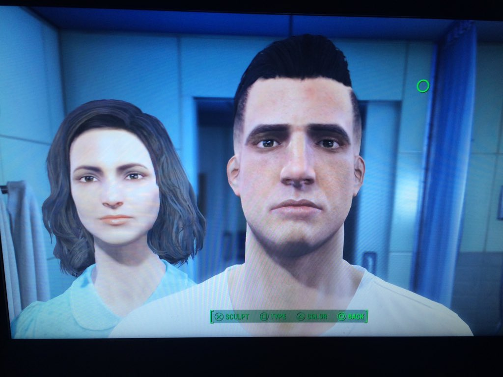 Ben peter griffin on twitter tried to make myself on fallout 4 but ben peter griffin on twitter tried to make myself on fallout 4 but i turned into cesc fabregas httpstbqf1bktcm0 solutioingenieria Image collections