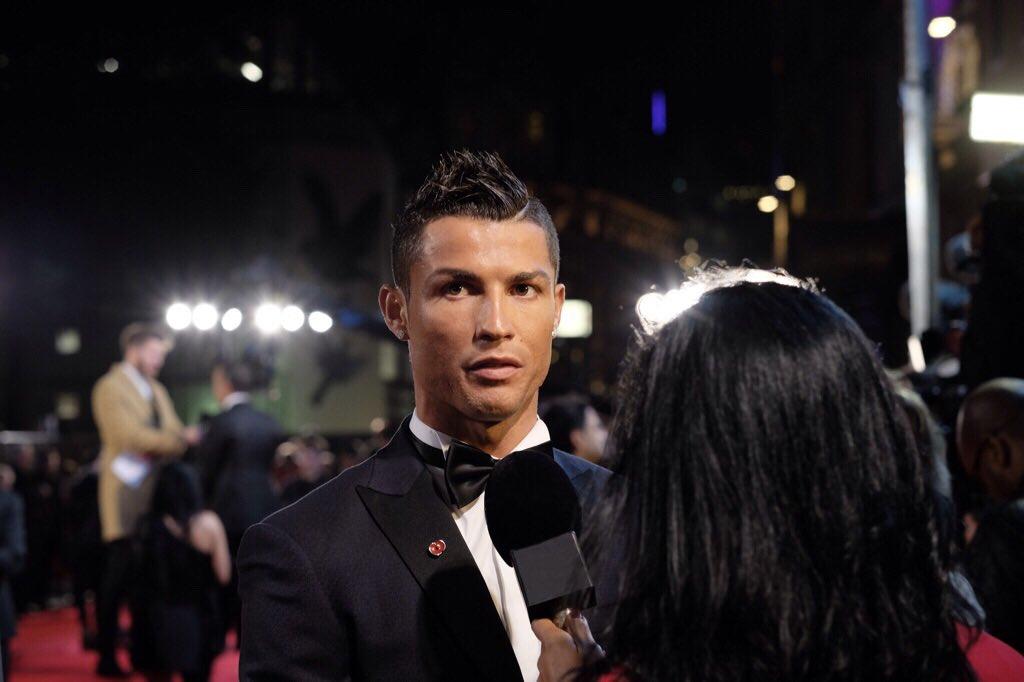 Real Madrid, Zinedine Zidane, Cristiano Ronaldo, Gareth Bale, Granada