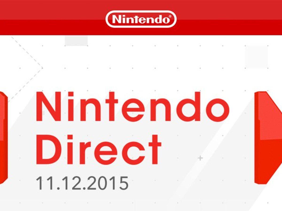 Nintendo Direct 11.12.2015 recap CTdYQztWsAARr8S