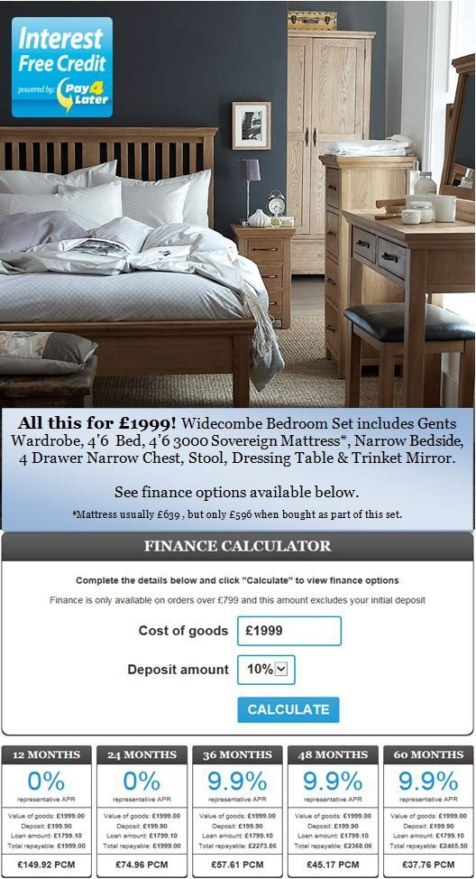 Bedroom Furniture 0 Finance prestige furniture (@prestigetweet) | twitter